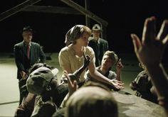 The 15 Best Movies Influenced by Nietzschean Philosophy « Taste of Cinema Christian Charities, Lars Von Trier, Movie Subtitles, Jean Luc Godard, Movies To Watch Online, Tv Series Online, Comedy Tv, Cinema Movies, Movie Releases