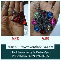 Jewellery Sale, Jewelry, Shop Now, Earrings, Shopping, Beautiful, Color, Ear Rings, Jewlery