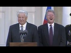 Why #Politicians Suck - #Funny #FAIL Compilation