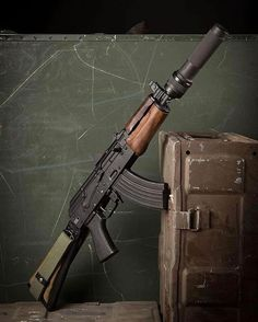 Rate it from 1 to Recognize the weapon - write in comments! Military Weapons, Weapons Guns, Guns And Ammo, Assault Weapon, Assault Rifle, Rifles, Armas Ninja, Cool Guns, Firearms