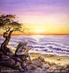 Revelation Illustrated - Bing Images