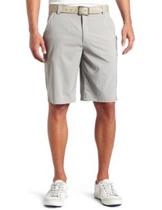 Puma Golf Men's Golf Tech Bermudas $37.50 - $60.00