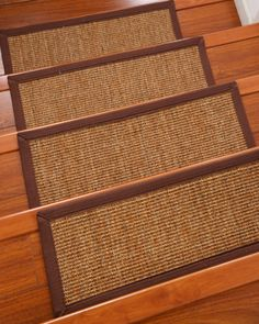 boyd stair tread carpet set of 13