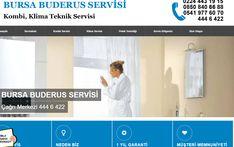 buderusservis-bursa.com bursa buderus servisi - bursa servisi buderus - buderus servisi bursa