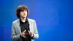 On May 11th 2017, Boyan Slat, Founder and CEO of The Ocean Cleanup, the Dutch foundation developing advanced technologies to rid the oceans of plastic, announced a design breakthrough allowing for the cleanup of half the Great Pacific Garbage Patch in just 5 years.