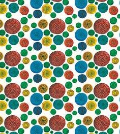 Flower Frenzy! on Behance by Rose-Ann Hallgren  https://www.behance.net/roseannhallgren http://www.roseannhallgren.com/