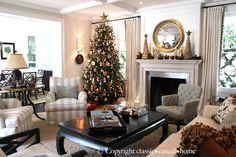 pretty casual living room