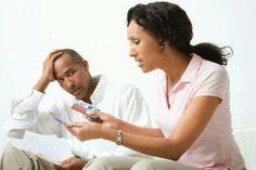 الجوع يرفع احتمالات الطلاق بين الزوجين >>>> تابعوا المقال من هنا : http://jeerancafe.blogspot.com/2014/04/blog-post_871.html