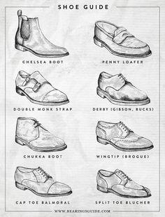 http://chicerman.com yourstyle-men: Style For Men on Tumblr http://ift.tt/10oDPXV VKONTAKTE-//-FACEBOOK -//- INSTAGRAM #menshoes