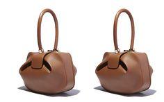 Gabriela Hearst, 'Nina' bag