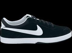 Nike SB April 2012 Footwear