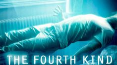 the fourth kind facts