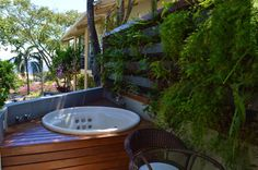 Sant Martre: um boutique hostel de babar em Santa Teresa, RJ | Fui, gostei, contei | por Carla Boechat