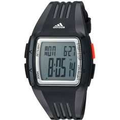 Reloj-Adidas-para Unisex-ADP3235: Amazon.es: Relojes