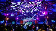Beautiful! Goa festival ❤