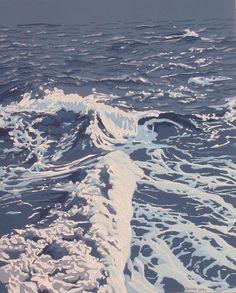 Eduardo Sanz - Vagues 6.jpg (500×622)
