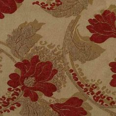 western furniture upholstery fabric | Southwest Fabrics ...