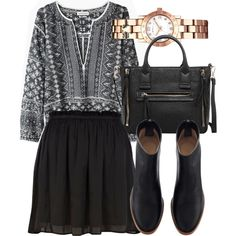 """Untitled #2982"" by laurenmboot on Polyvore"