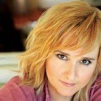Come To My Window (Melissa Etheridge) by Tanya Mills on SoundCloud