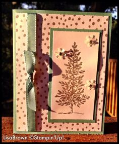 Stampin-up-christmas-cards-2014-5-lovely-as-a-tree