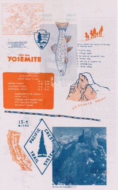 Creative Illustration and Camping image ideas & inspiration on Designspiration Graphic Design Branding, Graphic Design Illustration, Typography Design, Logo Design, Layout Design, Print Design, Dm Poster, Type Posters, Zine