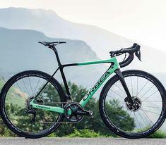 29 New Bike Ideas Bike Bicycle Road Bike