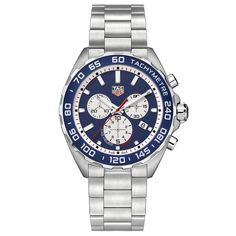d806f42fe99 Buy TAG Heuer CAZ1018.BA0842 Watches for everyday discount prices on  Bodying.com Tag