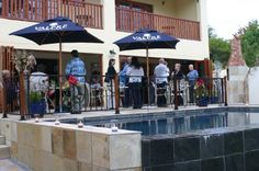 Lodge on Main Guest House & Conference Centre - Conference Venues and Conference Centres in Port Elizabeth, Eastern Cape, South Africa