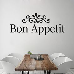 Bon Appetit Sign In Cursive   | In The Kitchen | Pinterest | In, Signs And Bon  Appetit