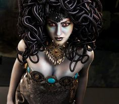 Sedussssaaaaaa....  -MYTH Masquerade