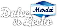 Ganador Márdel Dulce de Leche    Hola! hoy os traemos el resultado del sorteo que nos han ofrecido nuestros amigos de   Dulce de leche Márdel una empresa que comenzó en el año 2000 a fabricar su propio Dulce de Leche siguiendo las tradicionales recetas y con materias primas de excelente calidad. Para ello trajeron maquinarias y personal especialmente cualificado desde Argentina para lograr fabricar el más auténtico dulce de leche.Ellos tienen un equipo técnico con amplia experiencia y…