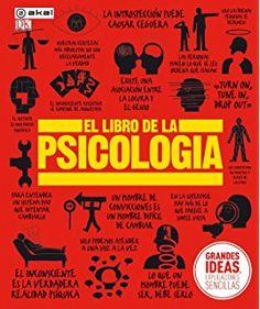 Resultado de imagen para el libro de la filosofia