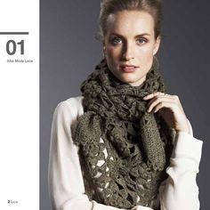 Link zum Garn: http://www.wollstudio.com/products/de/Lana-Grossa-Winter-Wolle/Alta-Moda-Lace-von-Lana-Grossa.html