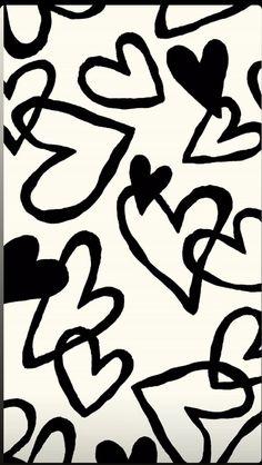 Phone Screen Wallpaper, Live Wallpaper Iphone, Phone Wallpaper Quotes, Iphone Background Wallpaper, Aesthetic Iphone Wallpaper, Cartoon Wallpaper, Aesthetic Wallpapers, Cool Wallpapers For Phones, Cute Wallpapers