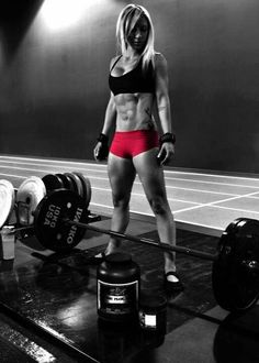 Best gym photos images fit motivation fitness motivation