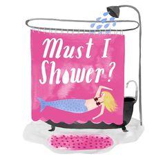 . Take A Shower, Vernon, Sorting, Take That, Cold, Tote Bag, Bags, Instagram, Handbags