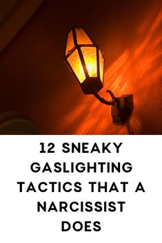12 Gaslighting Examples That A Narcissist Does : Laughing At Narcs What Is Gaslighting, Why Do People, Crazy People, Grandparents Rights, Psychological Manipulation, Pathological Liar, Narcissistic People, Victim Blaming