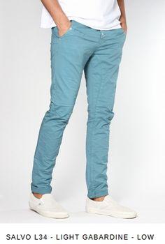 Erhältlich im online Shop von gang-fashion.com mit 8% Cashback für KGS Partner Partner, Fit, Parachute Pants, Girls, Sweatpants, Fashion, Moda, Daughters, Fashion Styles