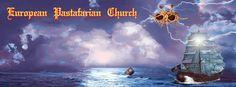 Author : Yves Forban 2014 For the European Pastafarian Church