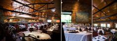 Canoe Canoe Restaurant Atlanta, Atlanta Restaurants, Smoked Salmon Appetizer, Atlanta Eats, Best Places To Eat, Far Away, The Good Place, Tables, Fancy