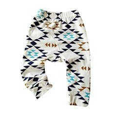 Weixinbuy Toddler Boys Girls Cozy PP Pants Autum Trousers A 70 >>> Want to know more, click on the image.