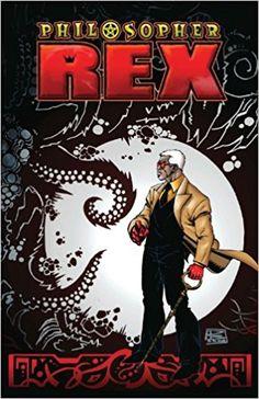 Philosopher Rex Click Download https://bookdownloadonline.blogspot.com/
