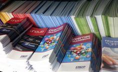 Cataloghi corsi di formazione 2012-13 - Informatica, Lingue, Marketing, Vendite, Logistica, Produzione, Leadership, CAD, Internet, Professioni tecniche. #formazione #corsi #enaip