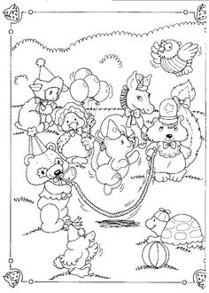 http://home.comcast.net/~toy-addict/HTML/SSC/ColoringBooks/BirthdayParty/19.jpg