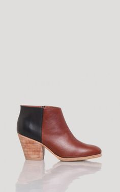 Rachel Comey - Mars - Boots - Shoes - Women's Store