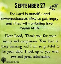 Blessings From Annette & Willine! Prayer Times, Prayer Verses, Bible Verses Quotes, Bible Scriptures, Daily Scripture, Daily Devotional, Psalm 145, Psalms, Pray Until Something Happens