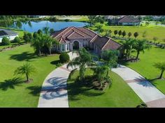 GreenFlex Landscaping offers commercial and home lawn maintenance and irrigation programs to care for custom designed landscaping. Commercial Landscaping, Landscaping Work, Palm Coast, Lawn Maintenance, Irrigation, Landscape Design, Golf Courses, Custom Design, Florida