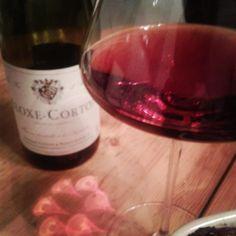 Vinatis.com Vins & Champagnes @instantannin #instantanin #vin...Instagram photo | Websta (Webstagram)