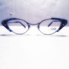 OGI 5300 Titanium 1415 Blue Marble/Blue   Mercari Sunglasses Accessories, Women's Accessories, Latest Fashion Design, Eye Shapes, Prescription Lenses, Eyeglasses, Eyewear, Marble, Blue