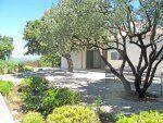 Location vacances Gassin, location saisonnière St Tropez et Golfe de St Tropez.